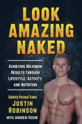 Look Amazing Naked