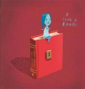 A Child of Books