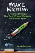 Mark Writing