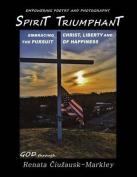 Spirit Triumphant