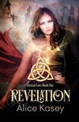 Revelation (Eternal Love)