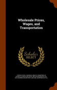 .  s, Wages, and Transportation