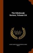 The Edinburgh Review, Volume 114