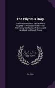 The Pilgrim's Harp