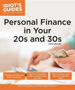 Personal Finance in Your 20s & 30s, 5e (Idiot's Guides