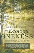 The Ecology of Oneness