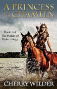 A Princess of the Chameln