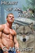 Heart of an Alpha