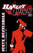 Harley Quinn 101