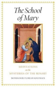 The School of Mary