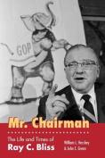Mr. Chairman