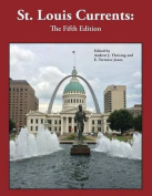 St. Louis Currents 5th Edition