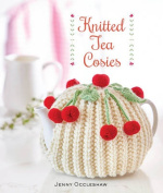 Knitted Tea Cosies