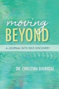 Moving Beyond