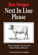 Next in Line Please
