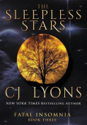 The Sleepless Stars