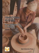 Traditional Potters