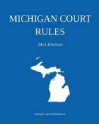 Michigan Court Rules
