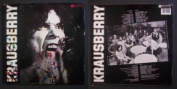 Krausberry [VINYL LP]
