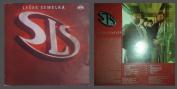 Lesek Semelka SLS [VINYL LP]