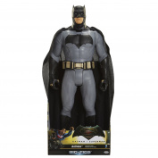 Batman Vs Superman BIG FIGS 48cm Batman Action Figure