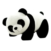 GOTD Hot New Stuffed Plush Doll Toy Animal Cute Panda Gift 20cm