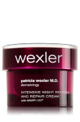 Patricia Wexler Intensive Night Reversal & Repair Cream 50ml by Bath & Body Works