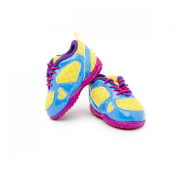 Maplelea's Yoho Trainers Running Shoes for 46cm Dolls