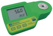 Milwaukee Digital Ethylene Glycol Refractometer