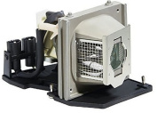 Maxii 310-7578/725-10089 original lamp with housing Fit for DELL 2400MP Projector