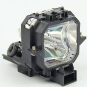 Maxii ELPLP27/ V13H010L27 replacement projector lamp with housing Fit for compatible with  compatible with  compatible with  compatible with  compatible with  compatible with  compatible with  compatible with  compatible with  compatible with  compatible