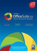 Office Suite 2.0