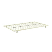 DHP Universal Daybed Trundle