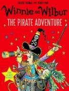 Winnie and Wilbur
