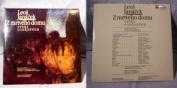 Z mrtveho domu (From the House of the Dead) [VINYL LP]