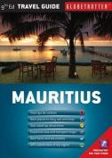 Globetrotter travel pack - Mauritius