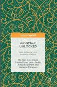 Beowulf Unlocked