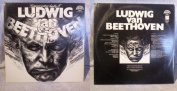 Beethoven Geniove Svetove Hudby IV [VINYL LP]