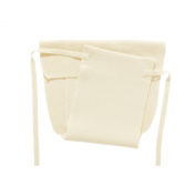 Disana Cloth/knitted Nappies 100% Organic Cotton Made in Germany Pack of 3