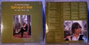 CHRIS HINZE Baroques Best [VINYL LP]