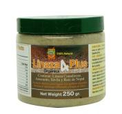 Linaza Organica Combate Estrenimiento, Mala Digestion, Limpieza Del Colon.