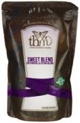 Super Sweet Blend Erythritol & Stevia 0.5kg (453 grammes) Pkg