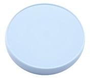 Bluewave Lifestyle 48mm Reusable Flat Screw Cap, 5 Piece