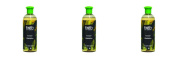 (3 PACK) - Faith Seaweed Shampoo | 400ml | 3 PACK - SUPER SAVER - SAVE MONEY