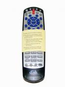 Dish Network 21.1 IR/UHF PRO Universal Remote