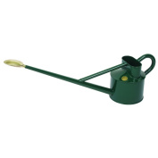 English Garden Haws Professional 4.5l Outdoor Metal Watering Can