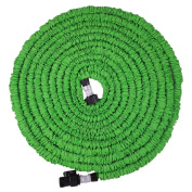 Expandable Garden Hose Homeware Buy Online from Fishpondconz