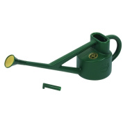 English Garden Haws Conservatory 2.3l Outdoor Plastic Watering Can
