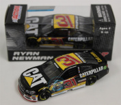 Lionel Racing Ryan Newman #31 Caterpillar 2016 Chevrolet SS NASCAR Diecast Car