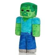Kissen 30cm Minecraft Zombie Plush Toys